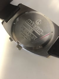 Nixon watch ROCKER Las Vegas, 89108