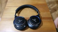 Audio-Technica SonicaPro Over-Ear