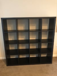 Ikea KALLAX shelf unit