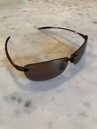 Maui Jim Sunglasses Brand New Arlington, 22207
