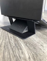 Brand new laptop computer tablet stand