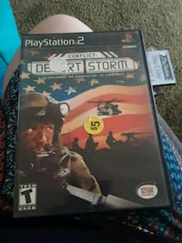 Ps2 game Great Bend, 67530