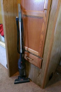 Bissell space saving vacuum 3in1 Winchester, 22603