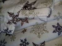 Bed Sheet, Twin flannel  North Saint Paul, 55109
