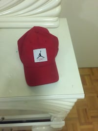 Air Jordan hat Mississauga, L5B 1H9