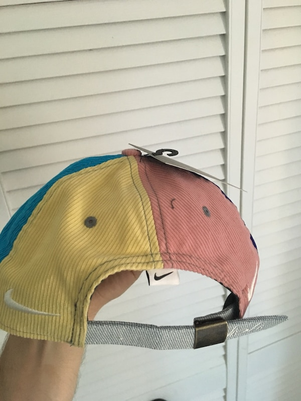 7a69e7f7c65 Used Nike Sean Wotherspoon Hat for sale in Dania Beach. Next listing.  Previous listing. Sold. Nike Sean Wotherspoon Hat. 1 5