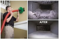 Air Duct Cleaning    [TL_HIDDEN]  Calgary