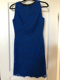 Lace Dress St Catharines, L2S 4E3
