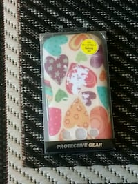 Protective phone case London, N6H 4P3