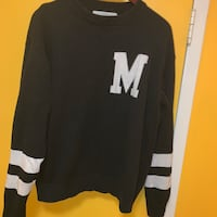 FOREVER 21 M SWEATER Toronto, M6P 2T3