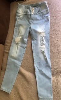 Brand new Colombian jeans for sale Springfield, 22153