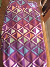 LuLaRoe leggings Westminster, 29693