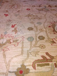 Persian Rug ***Make a offer***