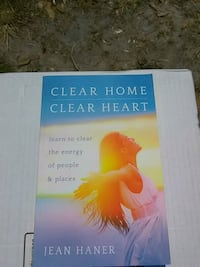 CLEAR HOME CLEAR HEART (2017) Tallahassee, 32305
