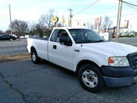 Ford - F-150 - 2005 Burlington, 27215