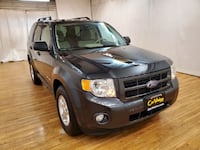 Ford Escape 2010 Norristown