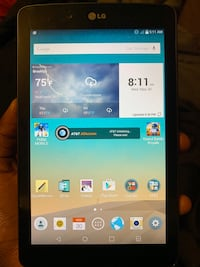 Android tablet Baltimore, 21225