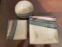 Dinnerware set for 12 Falls Church, 22042