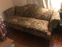Decorative Sofa Columbus, 43206