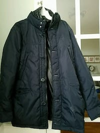 Gap men's winter coat