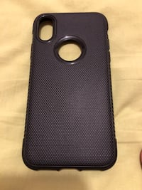 Cover iPhone X nuove Paderno Dugnano, 20037