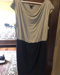 Tommy hilfiger dress size xl Ottawa, K1W 0B5