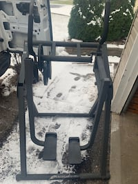 Manual gazelle in excellent works conditions in shakopee Shakopee, 55379