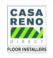 Sells and Installation Flooring Hardwood, Vinyl, Laminate, Engineered professional Installers with warranty
