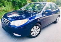 $2990 * Price is FIRM ** 2007 Hyundai Elantra