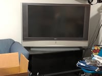 """50"""" Sony Projection TV Vaughan, L4J 5A6"""