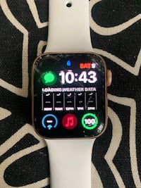 Apple Watch Vancouver, 98661