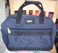 waterproof bag LONDON