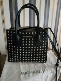 Michael Kors Purse (Small)