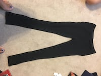Black leggings Johns Creek, 30022