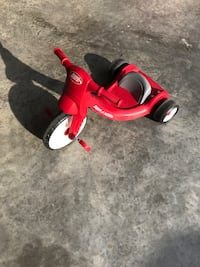 Radio Flyer Tricycle Knoxville, 37922