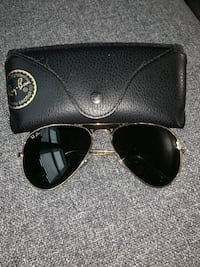 Authentic Ray Ban Aviators Cockeysville, 21030