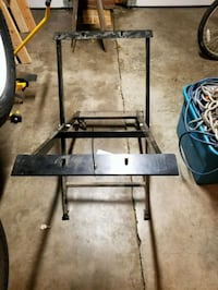2 tile saw stands 20 dollars each Shawnee, 66203