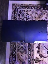 3 PlayStation 3's Richmond Hill, L4E 3R1