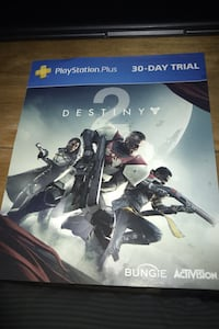 Play station plus 30 day trial