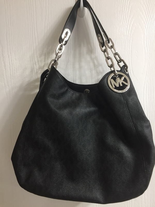 bf54d996edb4ea Used MK Purse/Handbag for sale in Rowlett - letgo