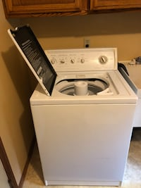 Kenmore Washer and Dryer Woodbury, 55129