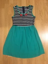 Lot of girls clothes size 7/8 in excellent condition  Gainesville, 30506