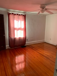 ROOM For rent 4+BR 1.5BA Norfolk