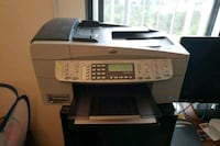 HP Printer Model 6310 Alexandria, 22304