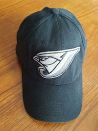 FLEXFIT CAP London, N6C 5S1