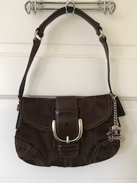 Coach purse  Alexandria, 22314