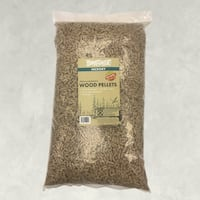 Premium Barbeque Wood Pellets- Bayou Classic-Hickory Wood Pellets San Ramon, 94582
