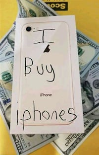 Get Cash for your phones  6555 km