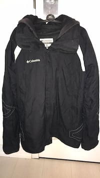 Columbia Ski Jacket - 18/20 Youth Toronto, M6K 3P8