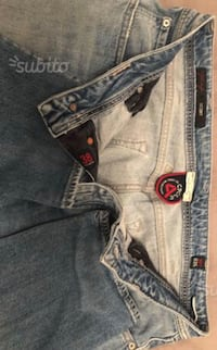 Jean CYCLE tg.38 Carrara, 54033